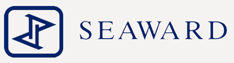 Seaward Management Ltd.